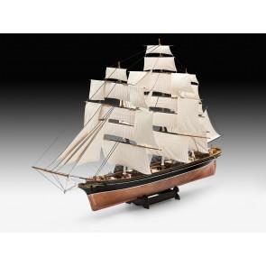 Revell 05430 - Cutty Sark 150th Anniversary