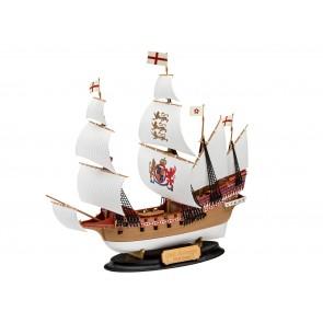 Revell 05661 - HMS Revenge