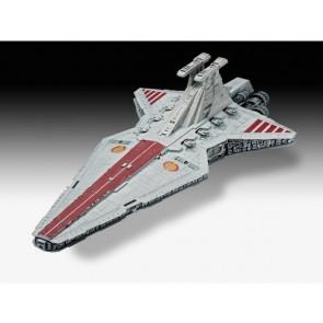 Revell 06053 - Republic Star Destroyer