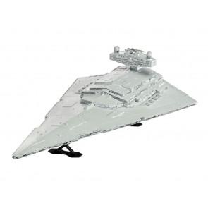 Revell 06719 - Imperial Star Destroyer
