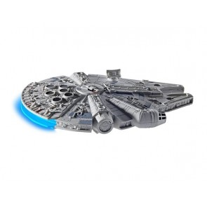 Revell 06765 - Build & Play Millennium Falcon