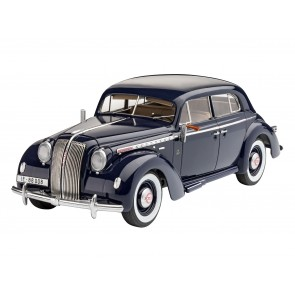 Revell 67042 - Model Set Luxury Class Car Admir