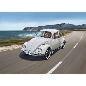 Revell 67681 - Model Set VW Beetle