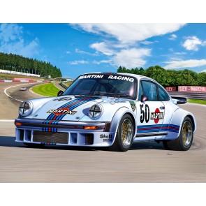 """Revell 67685 - Model Set Porsche 934 RSR""""Martin"""