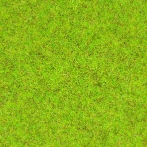 Noch 08300 - Streugras Frühlingswiese, 2,5 mm