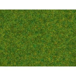 Noch 08314 - Streugras Zierrasen, 2,5 mm