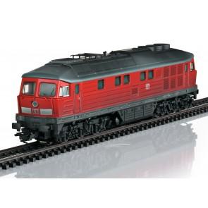 Marklin 36433 - Diesellocomotief BR 232 DB Cargo