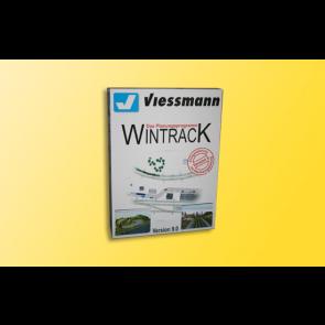 Viessmann 1003 - WINTRACK 14.0 Handbuch