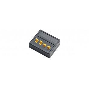 Roco 10524 - Schalter 4 fach Ein/Ein