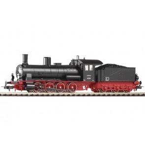 Piko 57550 - Schlepptenderlok BR 55 DB III (G7.1)