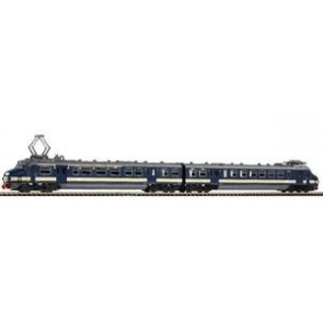 Piko 57571 - Hondekop Benelux NS 1202 III