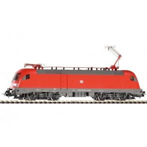 Piko 57916 - E-Lok Taurus DB AG VI