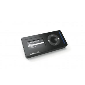 Roco 10838 - Z21 pro LINK