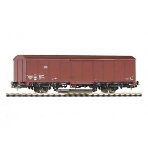 Piko 54999 - Schienenreinigungswg. Gbs254 DB AG V