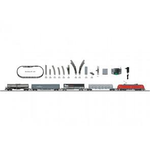Trix 11138 - Startset met Mobile Station 2