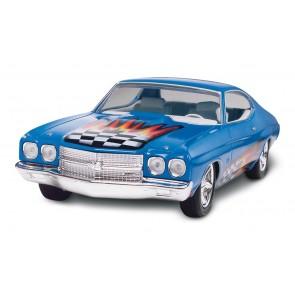 Revell 11932 - 1970 Chevelle