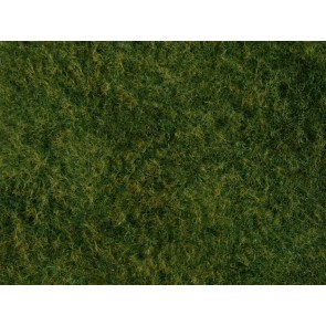 Noch 07280 - Wildgras-Foliage