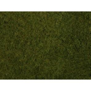 Noch 07282 - Wildgras-Foliage