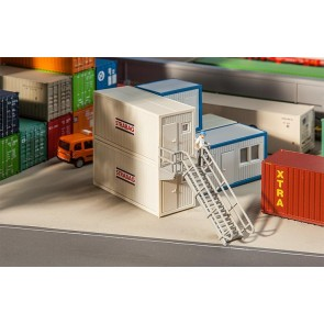 Faller 130133 - BOUWCONTAINER