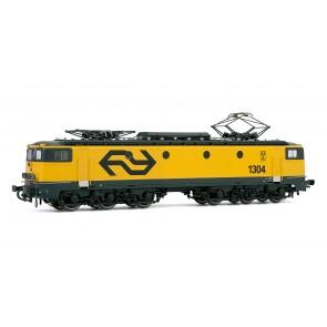 Rivarossi HR2295 - E-loc 1304 NS DC