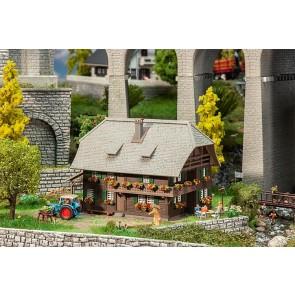 Faller 130573 - Schwarzwald huis