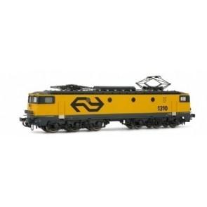 Rivarossi HR2253 - E-loc 1310 NS