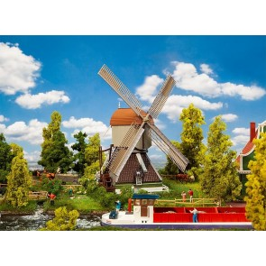 Faller 131388 - Windmolen