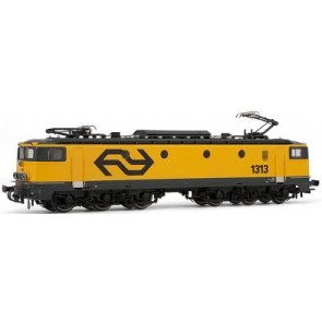 Rivarossi HR2300 - E-loc 1313 NS AC Digitaal