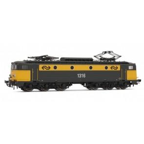Rivarossi HR2465 - E-loc 1316 NS
