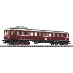 Liliput L133023 - Dieseltriebw. VT 62 904, DB OP=OP!