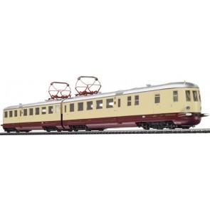 Liliput L133540 - E-trein DRG OP=OP!