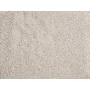 Noch 09235 - Sand