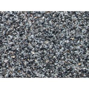 "Noch 09368 - PROFI-Schotter ""Granit"""
