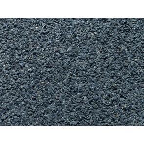 """Noch 09369 - PROFI-Schotter """"Basalt"""""""