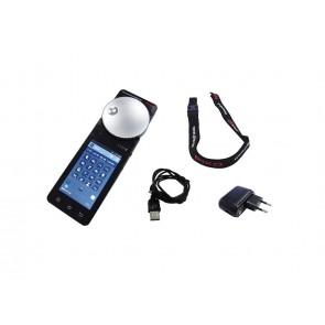 Piko 55041 - PIKO SmartController