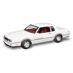 Revell 14496 - 1986 Monte Carlo SS 2'N1