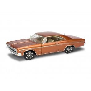 Revell 14497 - 1966 Chevy Impala SS