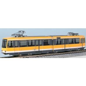 Hobbytrain H14902 - Tram M6 Muhlheim/Ruhr
