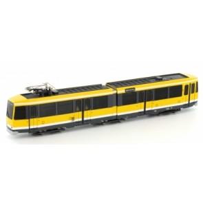 Hobbytrain H14902 - Tram M6 Muhlheim/Ruhr OP=OP!