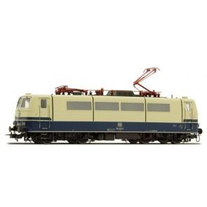 L.S. Models 16016.S - E-loc 184 DB DC Sound OP=OP!
