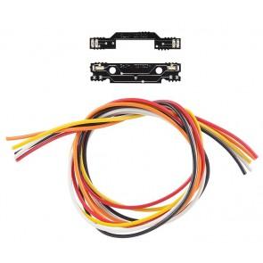 Faller 163759 - Car System Digital LED-Beleuc
