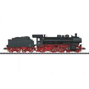 Trix 16384 - Dampflok BR 038.10-40 OP = OP!