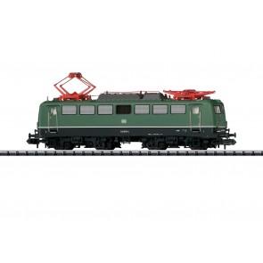 Trix 16404 - E-Lok BR 140 DB