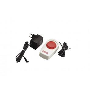 Piko 55003 - Fahrregler mit Adapter (220/230V)