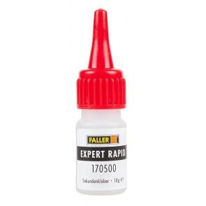 Faller 170500 - EXPERT RAPID, 10 G