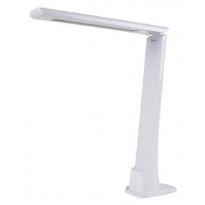 Faller 170515 - WERKLAMP LED ACCU