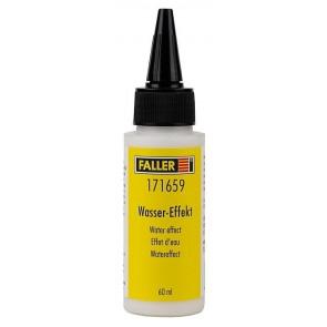 Faller 171659 - WATEREFFECT