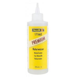 Faller 171663 - NATUURWATER 200 ML