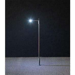 Faller 180202 - LED-Straatverlichting, aanzetlamp