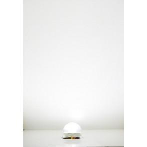 Faller 180668 - LED VERLICHTINGSARMATUUR, KOUD WIT
